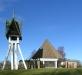 Lammhults kyrka