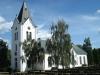Agunnaryds kyrka