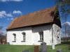 Dörarps kyrka