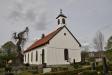 Gullabo kyrka 12 maj 2011