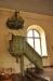 Torsås kyrka