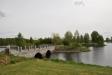 Bron byggdes 1997