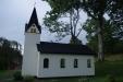 Algutsboda kyrka