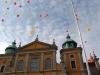 Ballonger och Barock