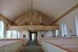 Förlösa kyrka