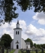 Åby kyrka 14 augusti 2014
