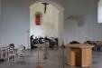 Hagby kyrka
