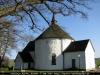 Voxtorps kyrka