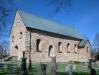 Halltorps kyrka