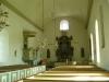 Altarsniderier från 1762