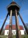 Arby kyrka
