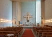 Heliga Korsets kyrka