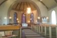 Madesjö kyrka