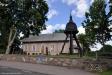 Oskars kyrka