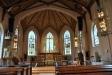 Oskarshamns kyrka