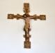 Krucifix från 1390-talet