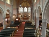 S:t Petri kyrka
