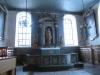 S:ta Gertruds kyrka