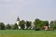 Odensvi kyrka 22 maj 2014