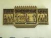 Det medeltida altarskåpet
