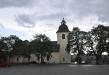 Hjorteds kyrka