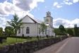 Rumskulla kyrka 4 juni 2013