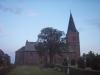 Locknevi kyrka