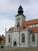 Visby Sankta Maria domkyrka