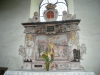 Rute kyrka