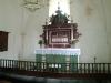 Fleringe kyrka