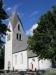 Mästerby kyrka