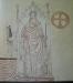 Målningar från 1300-och 1400-talen