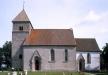 Hablingbo kyrka