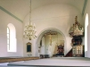 Havdhems kyrka