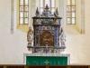 Grötlingbo kyrka