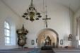 Ramdala kyrka