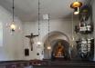 Nättraby kyrka