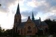 Arlövs kyrka