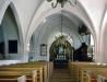 Kviinge kyrka
