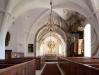Hjärsås kyrka