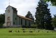 Sibbhults kyrka