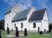 Emmislövs kyrka
