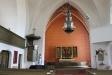 Östra Broby kyrka
