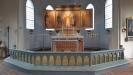 Rya kyrka