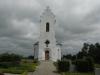 Dagstorps kyrka