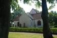 Stäviek kyrka