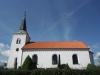 Hassle-Bösarps kyrka