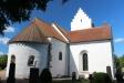 Skurups S:ta Maria kyrka