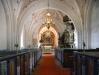 Gualövs kyrka