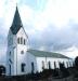Näsums kyrka